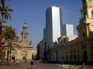 santiago-743_640