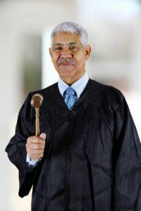 latin-america-judge