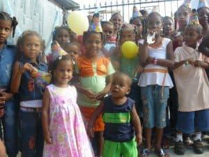 Latin-America-family-life