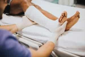 mexico medical care