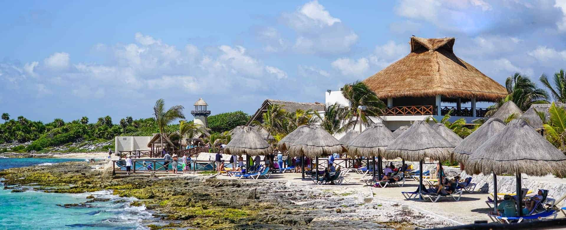 cozumel-maya-mexico