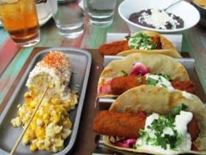 taco-live-in-mexico