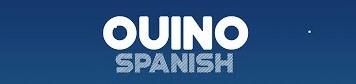 ouino-spanish