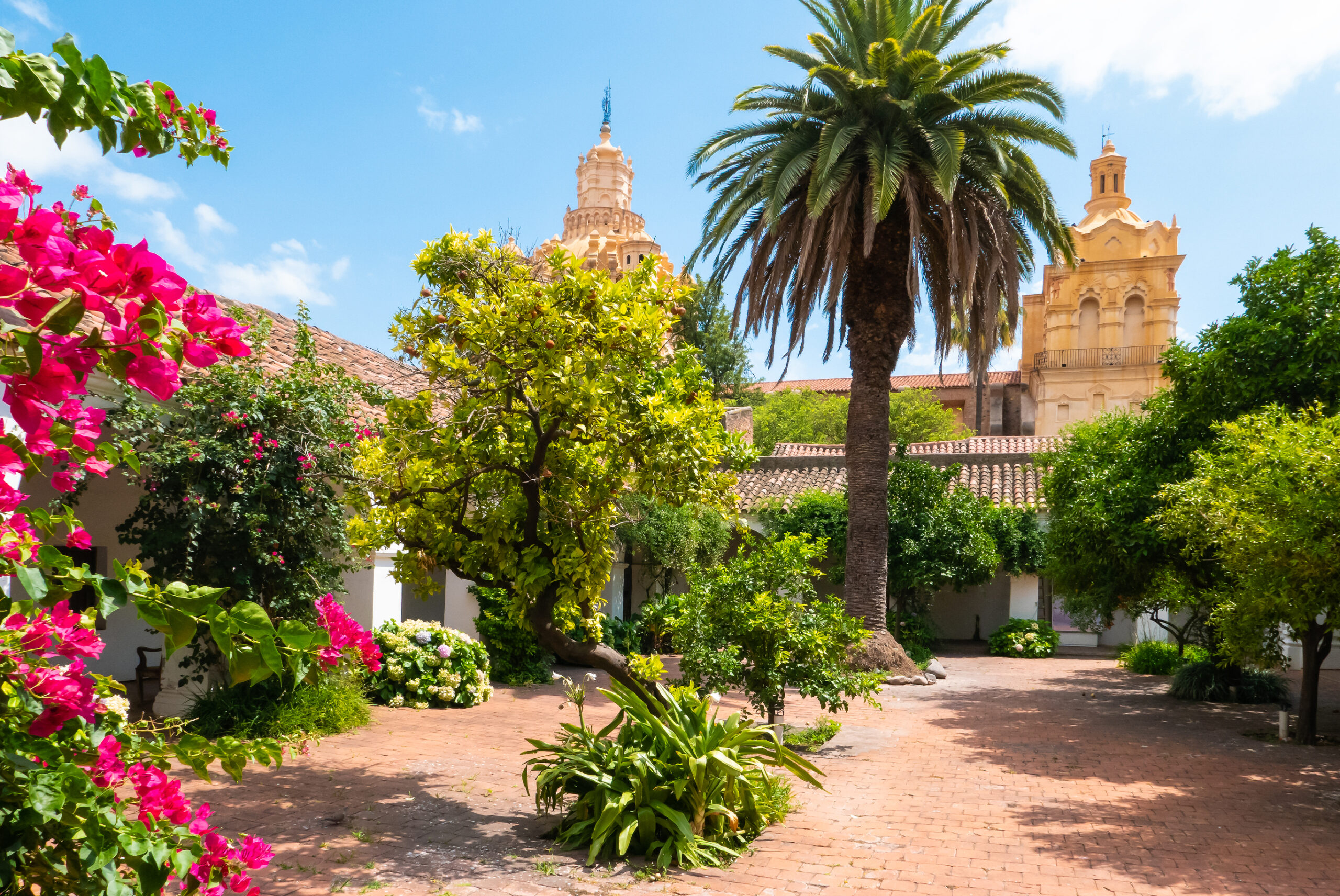 cordoba argentina best places to live